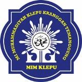 MI Muhammadiyah Klepu
